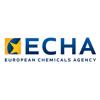 logo_echa