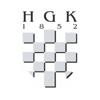 logo_hgk