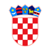 logo_hrgrb