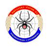 logo_hzta