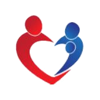logo_minzdrav
